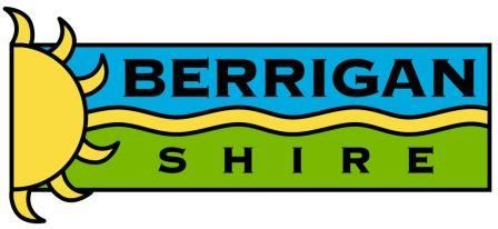 Berrigan Shire CouncilBerrigan, NSW