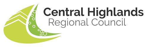 Central Highlands Regional Council - QueenslandEmerald , QLD