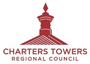 Charters Towers Regional CouncilCharters Towers, QLD