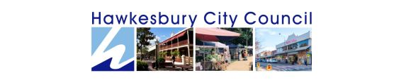 Hawkesbury City CouncilWindsor NSW 2756, NSW
