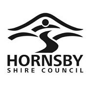 Hornsby Shire CouncilHornsby , NSW