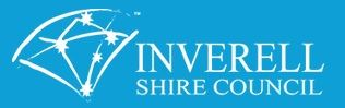 Inverell Shire Council Inverell, NSW