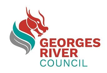 Georges River CouncilKogarah, NSW