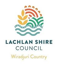 Lachlan Shire CouncilCondobolin, NSW