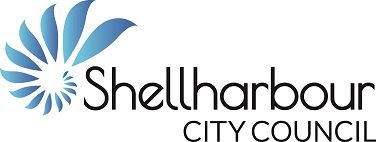 Shellharbour City CouncilShellharbour City Centre, NSW